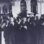 M.Kemal Atatürkün Büyük Taarruz öncesinde yaptığı dua... #30agustoszaferbayramı #ZaferBayramı KUTLU OLSUN https://t.co/Ia5QyOjyLv