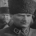 """""""Yaklaşacak düşmana mezar olur bu yerler, Tarihlere sorun ki bize Ölmez Türk derler."""" #30agustoszaferbayramı https://t.co/PSwmuYuJHq"""