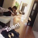 Talent 🙌🏼 @HarrisJOfficial big future! https://t.co/rashcXRrS5