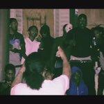 #LongLiveBaka 🙏🏾😔 #KingWap .. We Gonna Miss You Real Talk 💯🙏🏾❤️ .. #GetWellSmack 😪🙏🏾😔❗️ https://t.co/N5FDtT3aO5