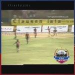 #PrimoRecuerdos 15/05/83, golazo de Miguel A. González asistencia #PibeValderrama en  Metropolitano disfrútalo! #PDC https://t.co/hjFBx9fZBS