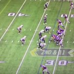 Final three plays for Teddy Bridgewater this preseason came Sunday vs. Chargers. Impressive. https://t.co/JwSV3afg5G
