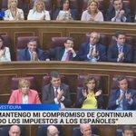 Quiero creer que Rajoy no ha dicho esto, pero por desgracia sé que sí y que encima no es de sus peores actuaciones. https://t.co/bvYWsqCLdF