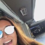 """""""Hey guys we are done with dubbing.."""" Cutest Chandria. Congratulations, love. ✨💖    #PushAwardsKathNiels https://t.co/qOozH3xJAt"""