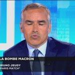 "[REPLAY] Revoyez #cdanslair ""La bombe #Macron "" en intégralité ici >>> https://t.co/CFc6AaVq2v @France5tv #Hollande https://t.co/EPN7DuZ5DT"