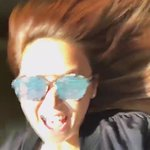 """Shes being a minion then biglang may sumingit, """"Baliiii."""" Hay, Lord. 💙 #PushAwardsKathNiels https://t.co/0aeZbcyjHW"""