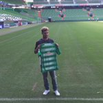 Done Deal: Arsenals Serge Gnabry joins Werder Bremen (via @Sky_MarcusJ ) https://t.co/t05gNw5yAe