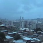 Mañana nos vemos en las calles de nuestra amada Caracas! #Revocatorio #GranTomaDeCaracas #1Sep https://t.co/vjTe9BioSm