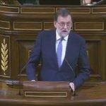 ¿Lapsus o sinceridad de Rajoy en la #SesionDeInvestidura? https://t.co/SHdoiGO1Tk