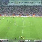 Puh... DANKE @BSchweinsteiger!!! ⭐️⭐️⭐️⭐️🏆🔝🇩🇪 https://t.co/xzZBWcxebP