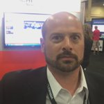 Our own @jeffhds will present secure object store for #VMware EUC TODAY at the Hitachi booth at 3:30! #VMworld https://t.co/usEJmWsEBh
