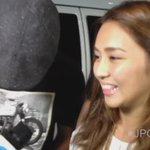 DJPGlobalOFC: DJ: Kung san maraming Pokemon pupuntahan ko Kath: Seryoso sya don.  Go DJ! Push mo yan! 😂  #PushAwar… https://t.co/4Eq8g04BrB