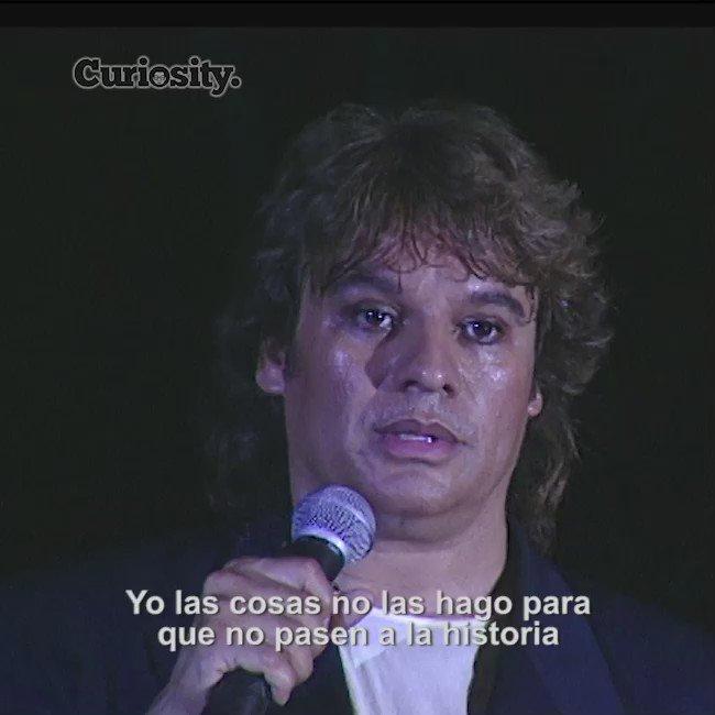 Momentos con mi compadre @soyjuangabriel cuando filme para Luis Miguel @lmxlm La Media Vuelta #HastaQueTeConoci https://t.co/0W2JW24GhB