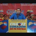 🎞 ¡Seamos como el Gran Mariscal de Ayacucho, leales a la Revolución, al pueblo y a la independencia! https://t.co/0QzpcFEvGS
