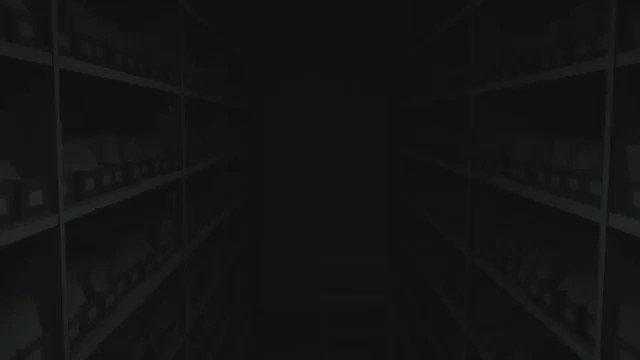【舟を編む】トレーラー映像公開です!合わせて、岡崎体育の新曲「潮風」もこちらで初公開となっております!よ、よろしくお願い
