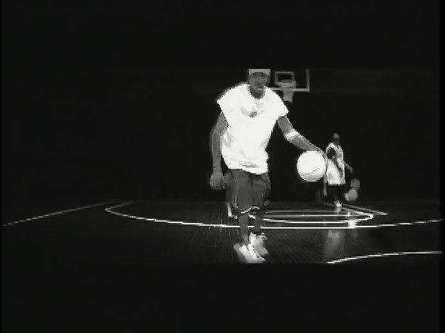 of course Iverson had to thank Jadakiss -- this was one of the best moments of the 2000s https://t.co/lQQu3fOnc8