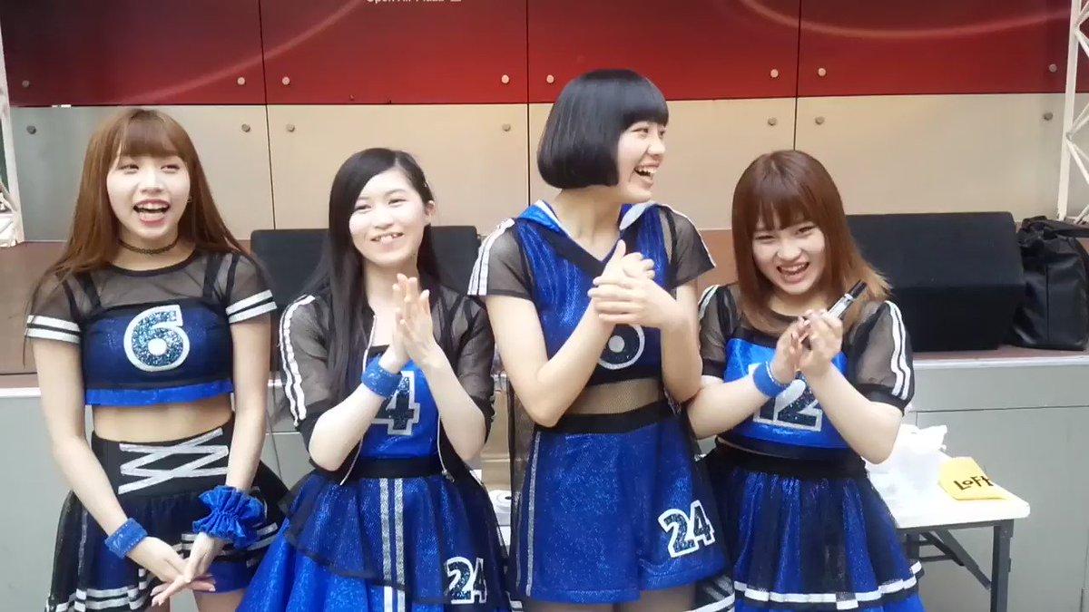 【GALETTe ワンマンライブ RISING Vol.4】 9月19日(月祝) Open 11:00 LIVE 11:30 渋谷aube https://t.co/UrkB3XNUag  念願の定期ライブ! #GALETTe https://t.co/CsD4joYoLy