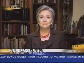.@danmericaCNN She's had similar illness since at least 02/05/2008. #HillarysHealth #HillarySickAtGroundZero https://t.co/9Y5RvTD6OG