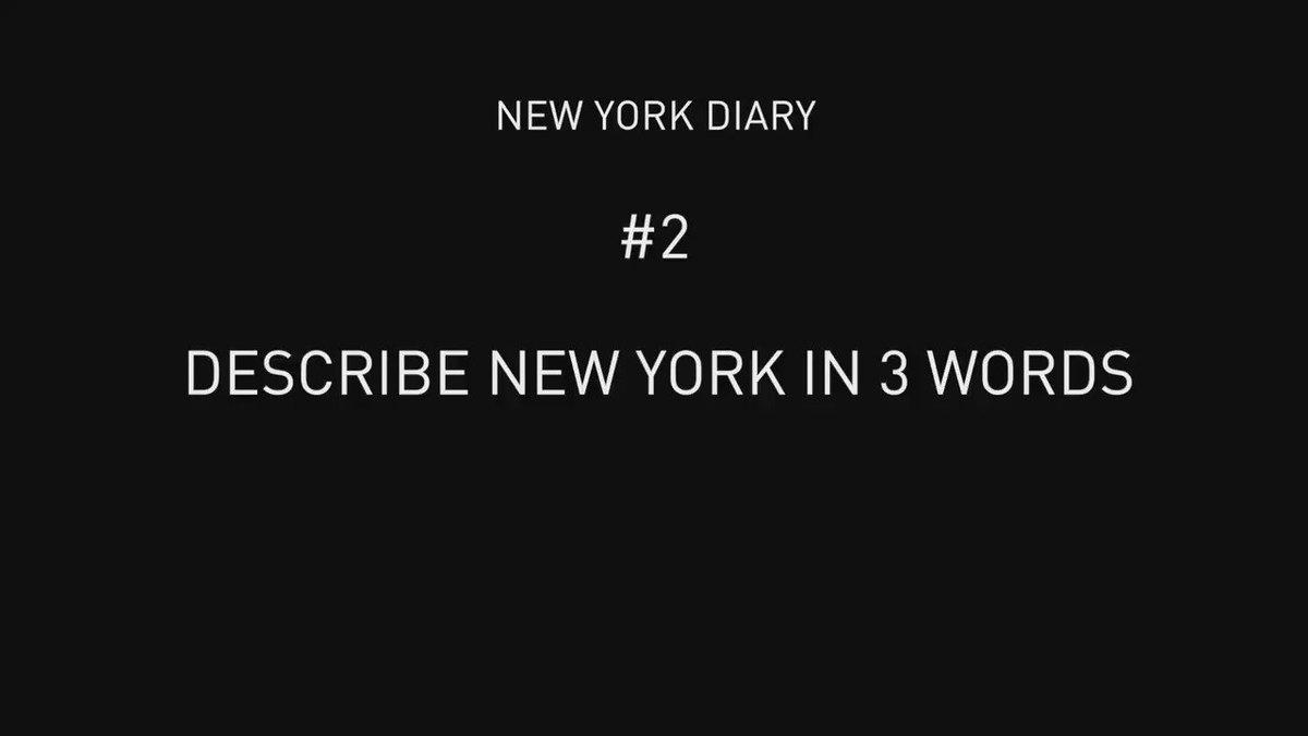 A new york diary featuring the new rockstud spike bag describe new a new york diary featuring the new rockstud spike bag describe new york in publicscrutiny Choice Image