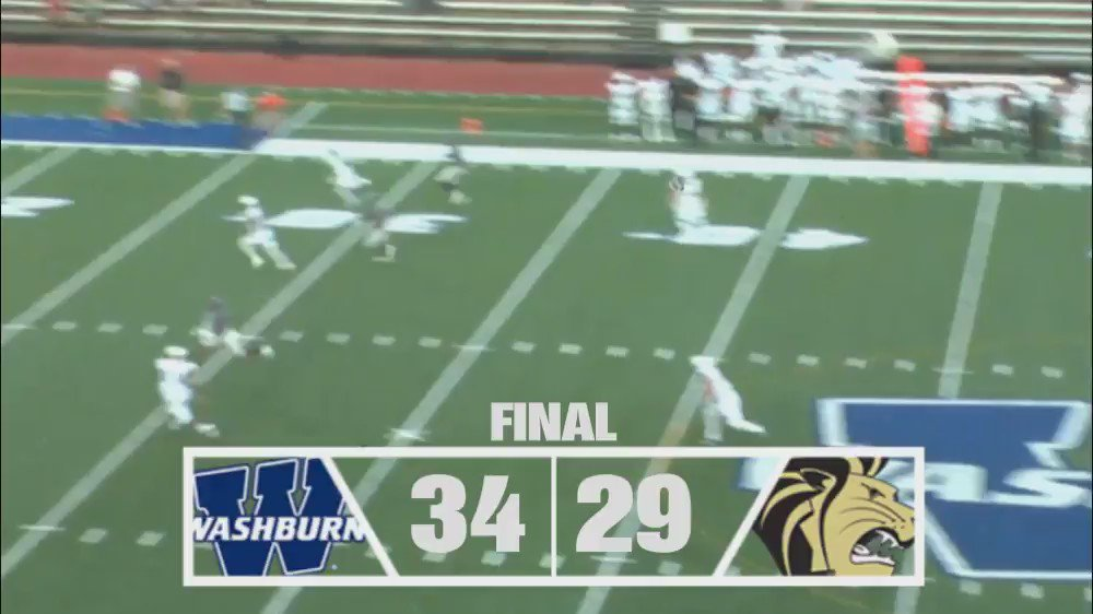 Ichabods win. #GoBods #miaafb https://t.co/Z4KSQX864y