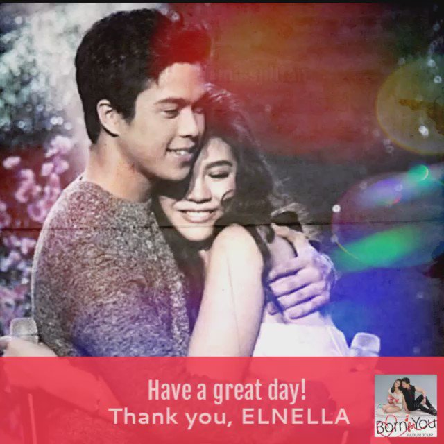 #BFYCongrats Thank you to all of you, especially if I used any of your pictures here ! https://t.co/GAQKoEu76R