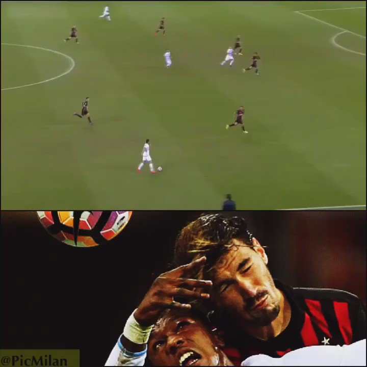 Romagnoli vs. Lazio https://t.co/IcnBJb8yFO