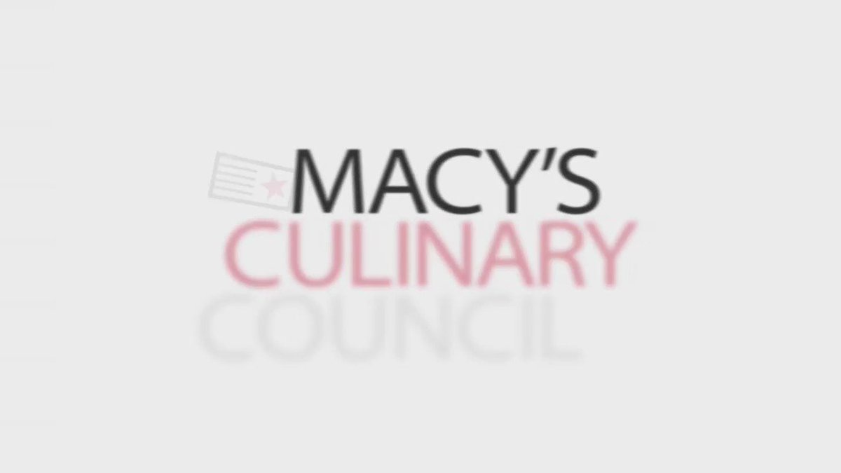 We ❤️ our @Macys chefs, but #DYK how much they love cooking for you? #WhosTheFan #Foodies https://t.co/9rd4MANpUd https://t.co/fEFwNA5Iew