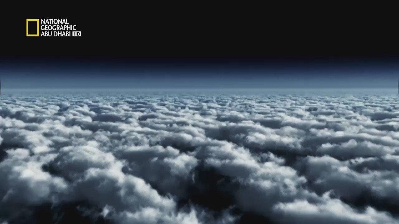 أضواء غريبة تضيء سماء مدينة كايكورا في نيوزيلندا وتثير حالة الذعر! هل سيتم اكتشاف مصدرها الليلة في برنامج غزو الأرض https://t.co/3stDiuAIhl