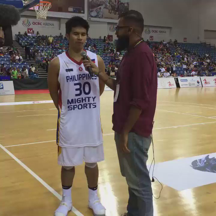 #ravena best player of the game #mightysports @kieferravena https://t.co/SbVywexiOJ