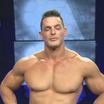 Our action packed Sunday evenings are still making a splash on the other side of the pond. This time @MrPEC_Tacular wades in on the matter! https://t.co/a8CQVPcnCi
