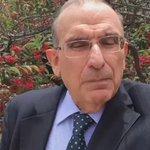 Humberto de la Calle. https://t.co/qI52BwuI0s