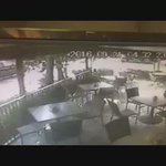 Camera captures horrific Delray crash involving speeding Lamborghini  https://t.co/RVNGfAHmR0 https://t.co/PBo2a90QUX