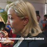 Le journalisme en France : lâche, médiocre, vendu, pitoyable #BFMTV #itele #Libe #FranceInter https://t.co/VXtZYcmKrU