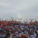 Enthusiasm & affection of people of Kerala  for PM @narendramodi ji is incredible. Modi...Modi #KeralaWithNaMo https://t.co/ss8RNauLBe