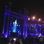 حماس ومشاركة من الجمهور... زيديني عشقاً #الاردن https://t.co/szt7WoYzWW