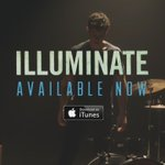 Go get #IlluminateOniTunes now guys if you havent yet & share https://t.co/sajZC6PD8p https://t.co/qNqypc4Q5D