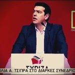 Φώναζε ότι θα απαγορεύσει την πώληση κόκκινων δανείων σε funds. Τώρα η Κομισιόν λέει ότι η ελληνική κυβέρνηση τα παραχώρησε σε funds. https://t.co/2WtpDIPFwB