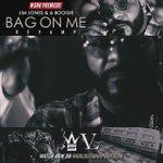 """RT @WORLDSTAR: #WSHH Premiere @JimJonesCapo """"Bag On Me (A Boogie ReVamp)"""" https://t.co/4dUI5MmFik https://t.co/INABToIDBb"""