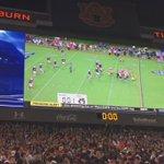 Auburn Students... how you feeling? https://t.co/S18EeaGrQe