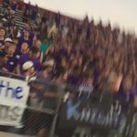 someone find me a better student section, Ill wait... https://t.co/HdhCqz3AQ0
