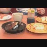 Buat kalian Fans JKT48 @officialJKT48 gk boleh kelwtan ntn yg satu ini ✌️️ https://t.co/qcwEAqhk8F