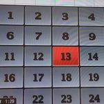 クイズアタック25 #JINTAKA のMVが流れました。自撮りですがどうぞ。 #jinakanishi #choochooshitain #山田孝之 #赤西仁 https://t.co/bwZP2ttpD5