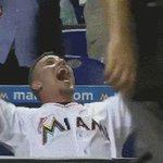 José Fernández se vivía el béisbol como cualquiera de nosotros que somos puros fanáticos. Lo vamos a extrañar. #RIP https://t.co/ZjKdAvTsLR