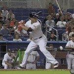 Nobody had more fun playing baseball than Jose Fernandez. #RIP https://t.co/ykviCzzEkt