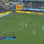 Hoy jugamos contra Quilmes y es imposible no acordarse de este tremendo golazo de @Jocalleri ! 💙💛💙 https://t.co/KDw3lYETde