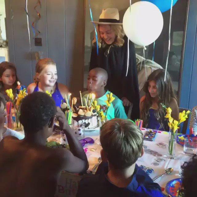 Birthday Cake For Breakfast!! ????????????????we Go Hard ir We Go Home! ???????????????? https://t.co/Mzw4KEnKr4