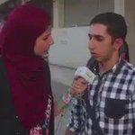 تعليق المصريين على طلاق أنجلينا جولي من براد بيت 😂😂 https://t.co/RXJR7sTPv8