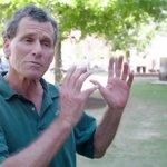 Professor of Horticulture Gary Keever provides an update on the Auburn Oak that burned Sunday morning. https://t.co/Hvsr9ucTdg
