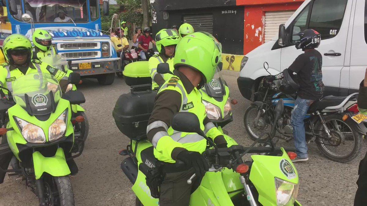 Santos ordena impedir expresión ciudadana en Cartagena. Seguiremos adelante con #CartagenaPitaNo https://t.co/CmVqaWZR21