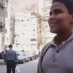 فيديو / أركان الاسلام في #مصر !! https://t.co/ZBFS8YEMBs https://t.co/VXZCp9ln5w